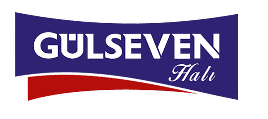 Gulseven Moschee Teppich Logo
