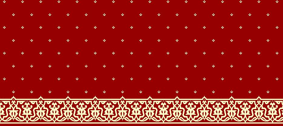 SAFLINIEN MODELL 1290 - Rot