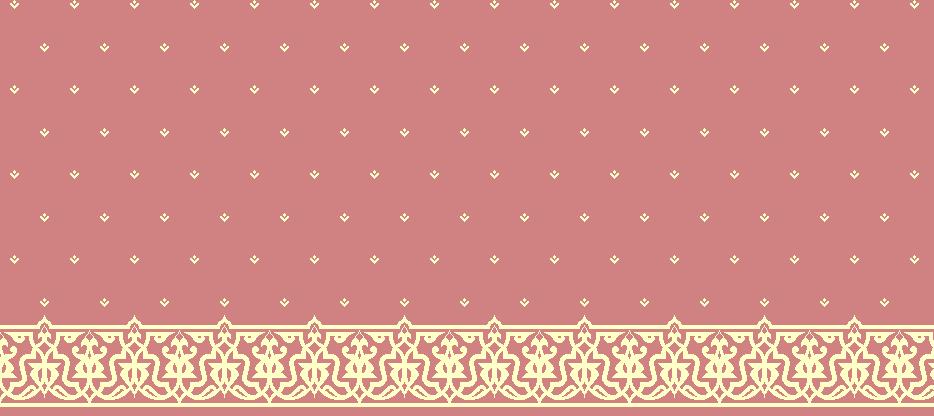 SAFLINIEN MODELL 1290 - Rosa