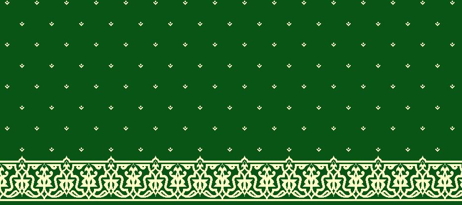 SAFLINIEN MODELL 1290 - Grün