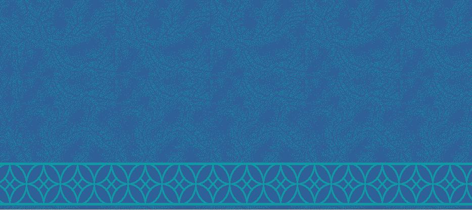 SAFLINIEN MODELL 1320 - Blau