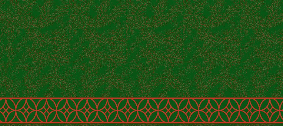 SAFLINIEN MODELL 1320 - Grün