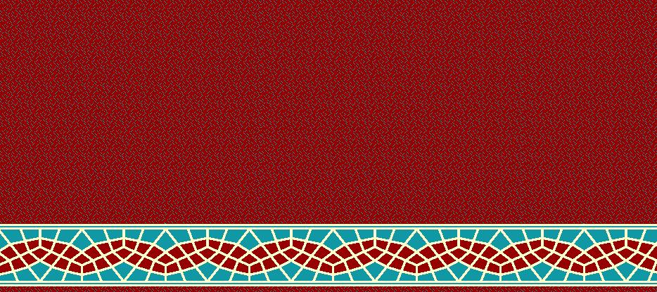 SAFLINIEN MODELL 1410 - Rot