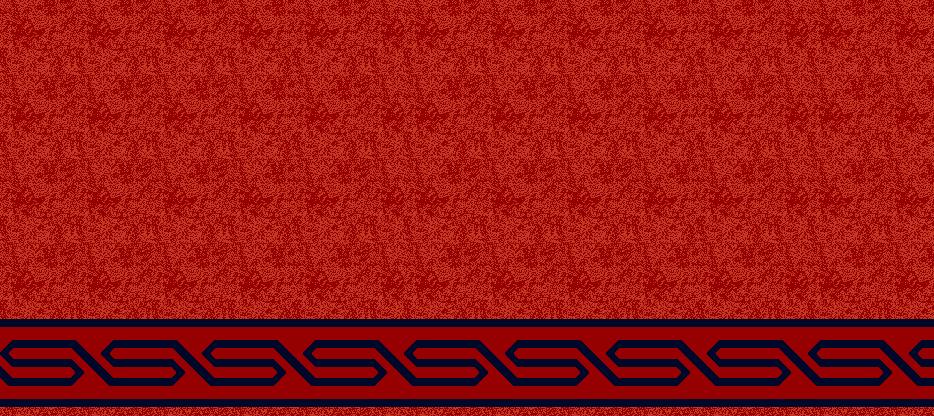 SAFLINIEN MODELL 1440 - Rot