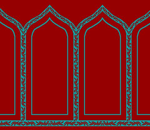 SECCADE MODELL 2070 - Rot